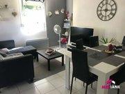 Appartement à louer à Charmes - Réf. 6446859