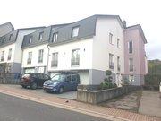 Apartment for sale 3 bedrooms in Greiveldange - Ref. 6979339