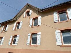 Appartement à louer F5 à Hadol - Réf. 6655755