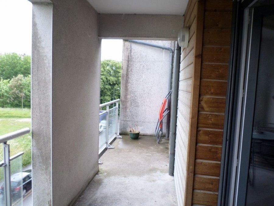 acheter appartement 3 pièces 69 m² lille photo 1