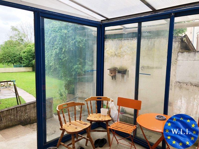 acheter maison 5 pièces 170 m² dieulouard photo 4