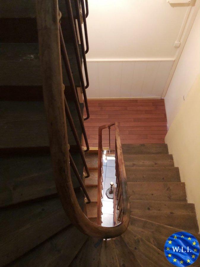 acheter maison 5 pièces 170 m² dieulouard photo 7