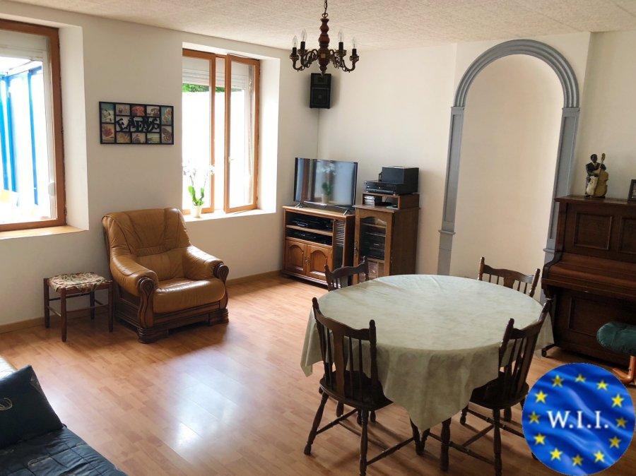 acheter maison 5 pièces 170 m² dieulouard photo 3