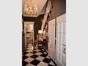 Maison de maître à vendre 5 Chambres à Esch-sur-Alzette - Réf. 6668043