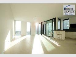 Wohnung zur Miete 2 Zimmer in Luxembourg-Kirchberg - Ref. 7192331