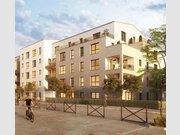 Appartement à vendre F4 à Mulhouse - Réf. 6741771