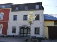 Renditeobjekt zum Kauf 9 Zimmer in Wolsfeld - Ref. 5824267