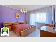 Wohnung zum Kauf 2 Zimmer in Esch-sur-Alzette - Ref. 6614795