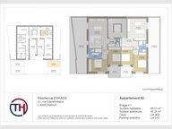Wohnung zum Kauf 2 Zimmer in Diekirch - Ref. 6024971
