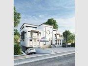 Appartement à vendre 2 Chambres à Pontpierre - Réf. 6487819