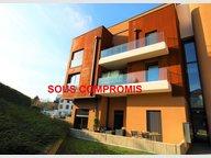Appartement à vendre 2 Chambres à Schifflange - Réf. 7020571