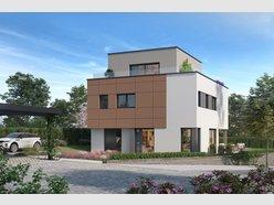Einfamilienhaus zum Kauf 4 Zimmer in Berchem - Ref. 6103067