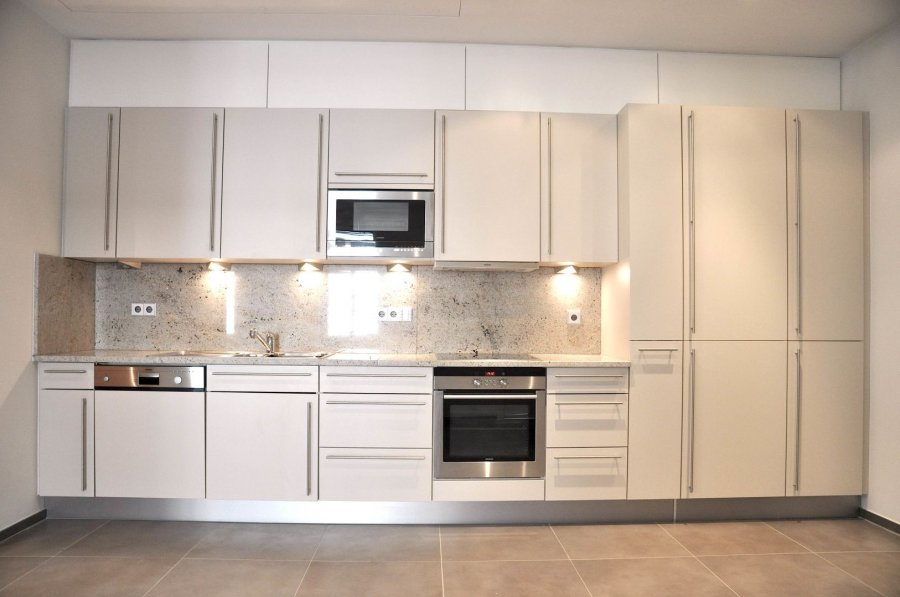 louer appartement 2 chambres 90 m² luxembourg photo 4