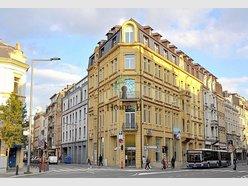 Appartement à louer 2 Chambres à Luxembourg-Gare - Réf. 6512667