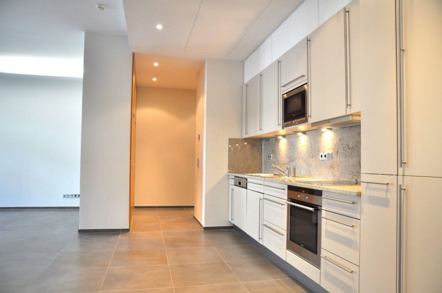 louer appartement 2 chambres 90 m² luxembourg photo 3
