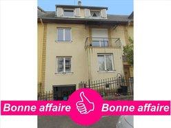 Appartement à vendre F3 à Thionville - Réf. 4612123