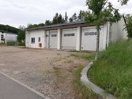 Entrepôt à louer à Soleuvre - Réf. 6520859