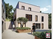 House for sale 3 bedrooms in Luxembourg-Neudorf - Ref. 6979611