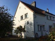 Maison à vendre F9 à Faulquemont - Réf. 6062107