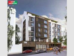 Appartement à vendre 2 Chambres à Differdange - Réf. 4624411