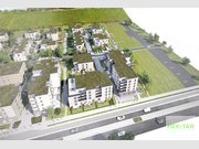 Apartment for sale 3 bedrooms in Mertert - Ref. 6987803