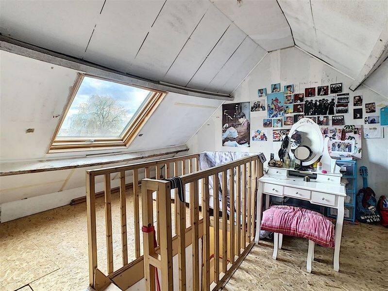 acheter maison 0 pièce 134 m² mouscron photo 7
