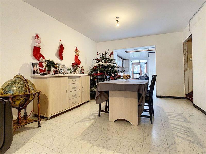 acheter maison 0 pièce 134 m² mouscron photo 4