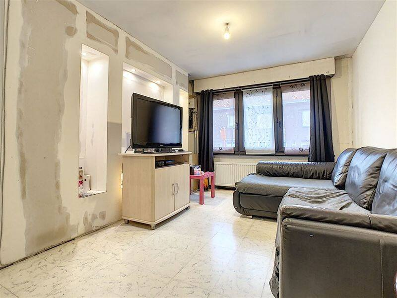 acheter maison 0 pièce 134 m² mouscron photo 2