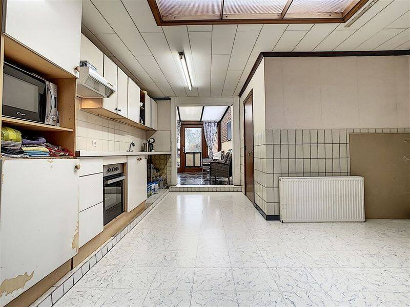 acheter maison 0 pièce 134 m² mouscron photo 5