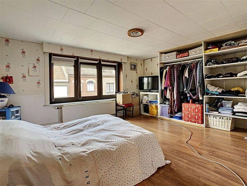 acheter maison 0 pièce 134 m² mouscron photo 6