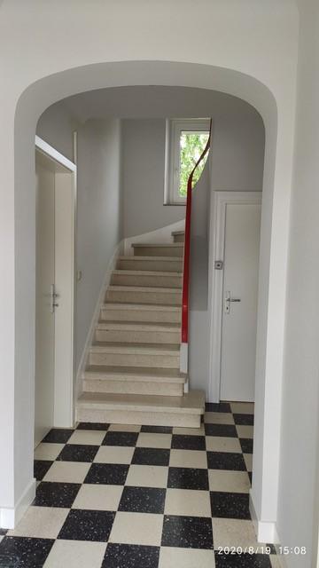 Maison à louer 4 chambres à Rambrouch