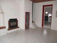 Maison à vendre F4 à Boulogne-sur-Mer - Réf. 5034011