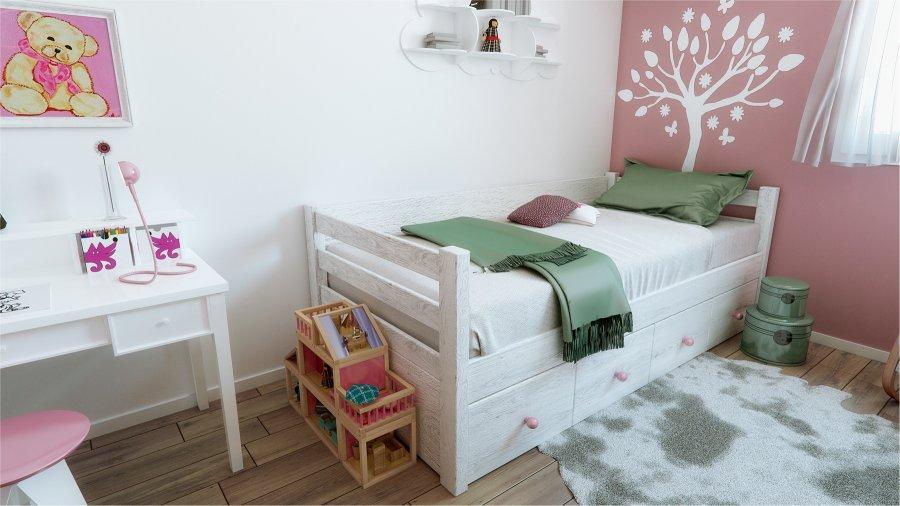 acheter maison 5 pièces 89 m² pontchâteau photo 3