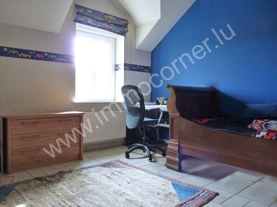 Maison à vendre 3 chambres à Bech