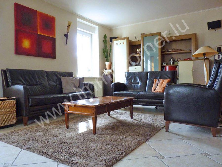 acheter maison 3 chambres 160 m² bech photo 1