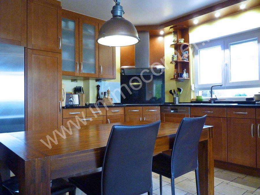 acheter maison 3 chambres 160 m² bech photo 2