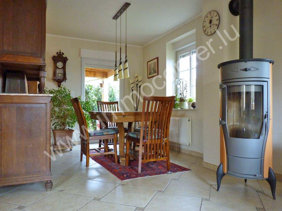 acheter maison 3 chambres 160 m² bech photo 3
