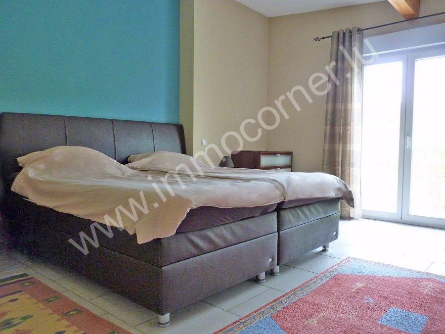 acheter maison 3 chambres 160 m² bech photo 5