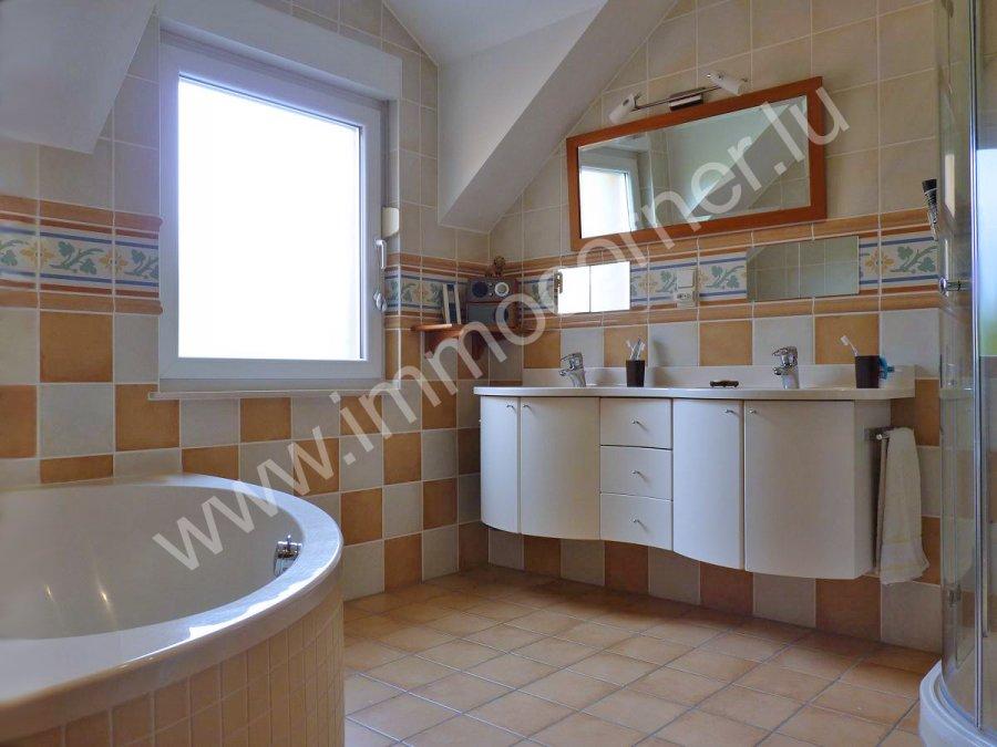 acheter maison 3 chambres 160 m² bech photo 7