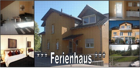 house for buy 12 rooms 432 m² nalbach photo 1