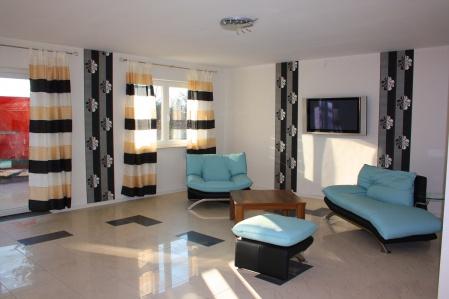 acheter maison 12 pièces 432 m² nalbach photo 2