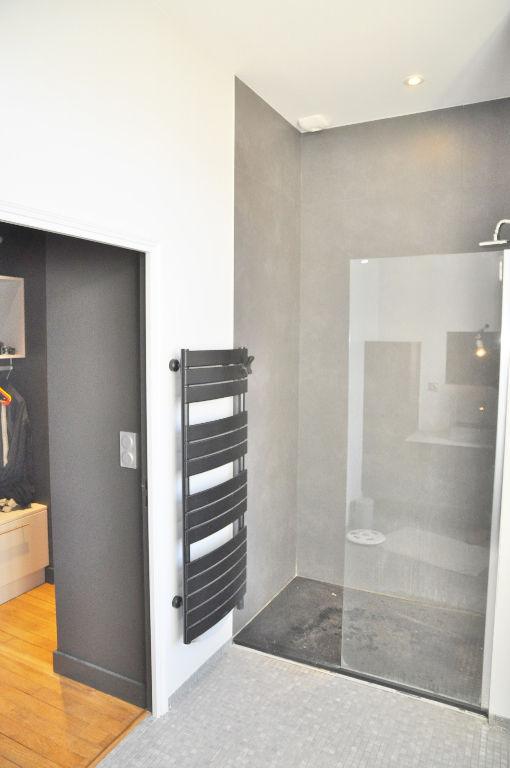 acheter appartement 5 pièces 117 m² château-gontier photo 6