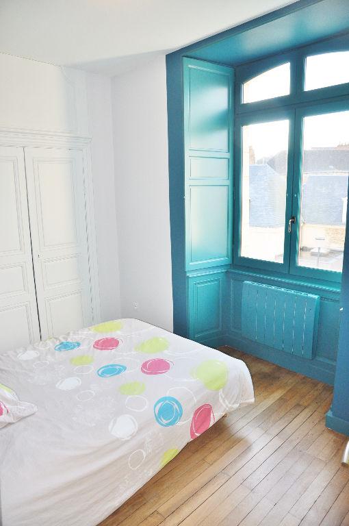 acheter appartement 5 pièces 117 m² château-gontier photo 5