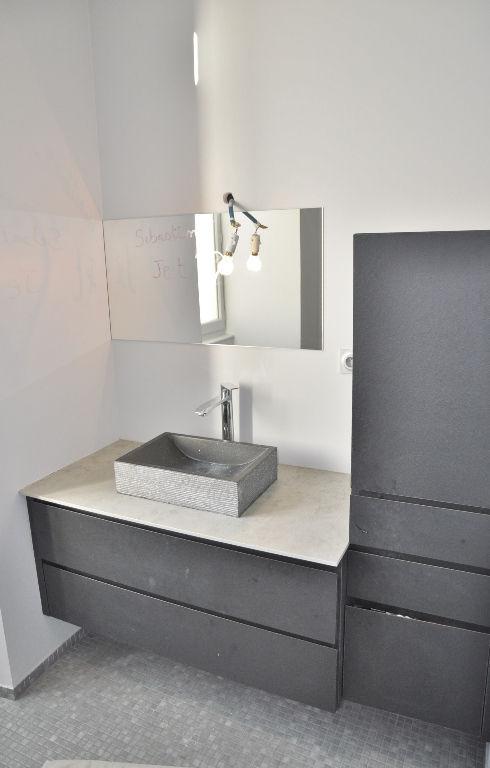 acheter appartement 5 pièces 117 m² château-gontier photo 7
