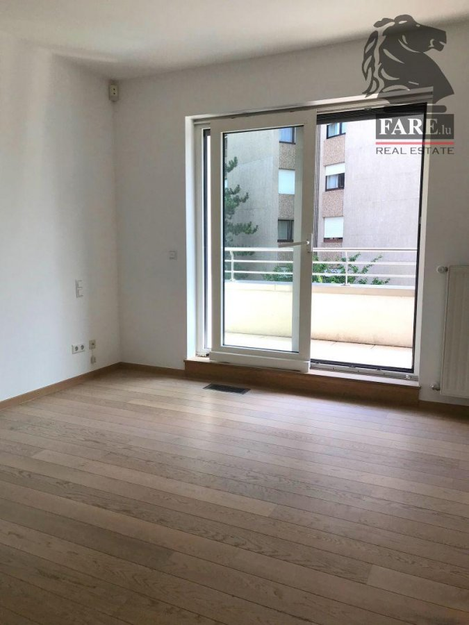 louer appartement 2 chambres 110 m² luxembourg photo 7