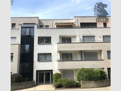 Wohnung zur Miete 2 Zimmer in Luxembourg-Weimerskirch - Ref. 6492443