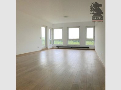 Appartement à louer 2 Chambres à Luxembourg-Weimerskirch - Réf. 6492443