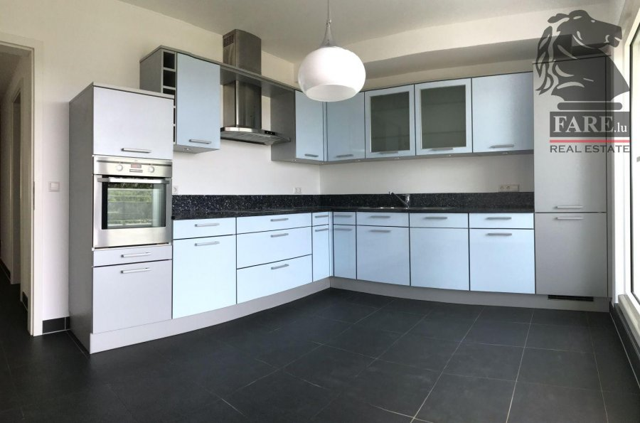 louer appartement 2 chambres 110 m² luxembourg photo 3