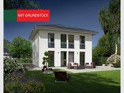 Maison à vendre 4 Pièces à Beckingen - Réf. 6885659