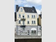 Immeuble de rapport à vendre 10 Pièces à Schleiden - Réf. 6766875